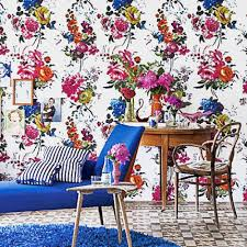 Small Picture Designers Guild wallpaper collection for sale on line Amrapali
