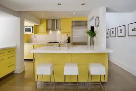 Kitchen Island Cabinet Base Kitchen Blue Kitchen Island With Wicker Top Stool Also Detached
