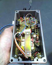 msd 85551 distributor wiring diagram msd wiring diagrams description 180px msd 6al msd distributor wiring diagram
