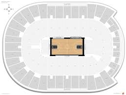 Providence Bruins Arena Seating Chart Dunkin Donuts Center Providence Seating Guide