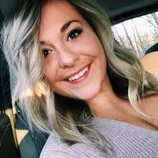 Alexa Elliott Facebook, Twitter & MySpace on PeekYou