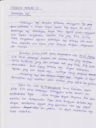 moral essay calam atilde copy o five paragraph narrative essay you  moral essay tingkatan 4 91 121 113 106 moral essay tingkatan 4