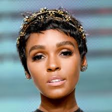 janelle monáe spills on why her makeup is always so fierce