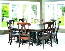 black round dining table 8 seat dining room set round dining room sets 8 dining room black round dining table