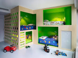 Kids Bedroom Space Saving Bedroom Space Saving Beds For Small Rooms Space Saving Furniture