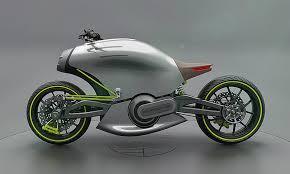 motorcycles highsnobiety