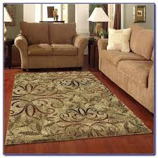 apple area rugs home design better home and garden