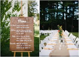 DIY Vintage Backyard Wedding  YouTubeBackyard Wedding Diy