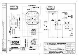 wiring diagram for saeco magic coffee machine fixya this is for a via veneto it is roughly the same and will give you a great starting reference