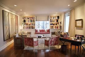 New York Living Room New York Living Room Furniture Best Living Room 2017