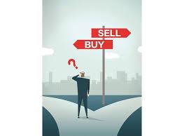 Top Trading Ideas By Angel Broking Buy Igl Ashok Leyland