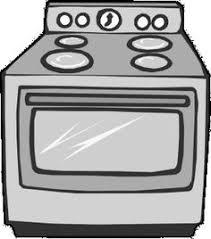 hot stove clipart. free image on pixabay hot stove clipart i