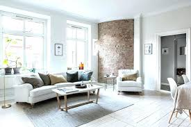 Image Grey Sofa The Brick Living Room Furniture Red Brick Wall Living Room Brick Living Room Furniture Bright Living Room Ideas The Brick Living Room Furniture Putty Chenille Studio Size Piece
