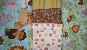 Keepsake Crafts - Sharing the Love of Creativity & jungle-quilt-fabrics Adamdwight.com