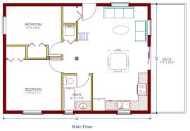 cabin floor plans with loft. main floor log cottage plan 24\u0027x32\u0027 cabin plans with loft e