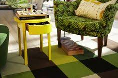 the durable soil resistant wool surface makes this rug perfect in your living room