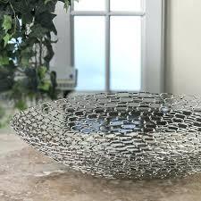 Decorative Bowls For Tables Decorative Large Bowls Decorative Bowls Large Decorative Bowls For 34