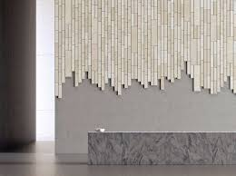 most interesting decorative acoustic wall panels decoration with regard to attractive home acoustic decorative wall panels remodel