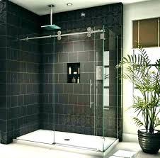 marvelous types of shower door glass shower sliding doors shower door types shower delta shower door glass types about shower doors types best type of