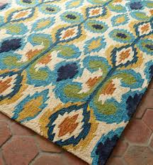 luxurious and splendid bright colored outdoor rugs stylish ideas bright outdoor rugs