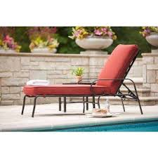 cool patio chairs cool outdoor chair lounge 17 best ideas about modern outdoor