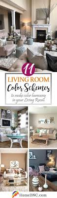 best color schemes for living room. Best Living Room Color Scheme Ideas Designs With Enchanting Schemes For Rooms Images Beige Harmony Share V