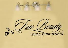 Words Of Beauty Quotes Best Of Wall Art Ideas