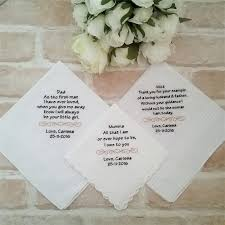handkerchief wedding. wedding handkerchief; bridal hanky; bride gift; personalised hanky;wedding hanky handkerchief