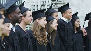 Image result for happy students