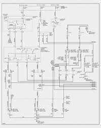 2001 dodge ram radio wiring diagram detailed schematics 2001 dodge ram radio wiring diagram 2500 fresh 1500