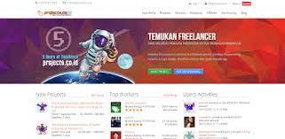 10 situs untuk download ebook gratis a. Andalanemasjin