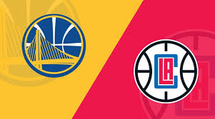 Los Angeles Clippers Depth Chart Los Angeles Clippers At Golden State Warriors 10 24 19