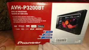 com gp b00 00 i00 details dash com pac c2r chy4 radio replacement interface for chrysler car electronics harness