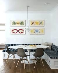 diy kitchen nook table corner kitchen nook table full size of modern breakfast set round large