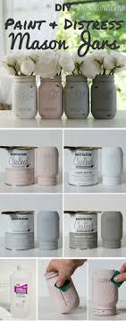 Diy Paint Ideas Best 25 Chalk Paint Projects Ideas On Pinterest Chalk Paint