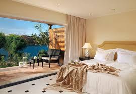 Out Of The Blue Capsis Elite Resort Kreta Luxus Suite Mit 2