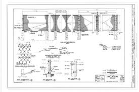 fence drawing. Have You Built The Cornerstone Chain Link Fence Kit Ho 3125 With Sizing 1280 X 854 Drawing