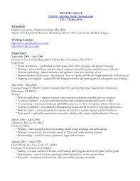 copywriter resume copywriter resume out of darkness bhavika desai copywriter resume by uckwj s