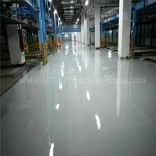 concrete leveling durable self leveling floor coating self leveling concrete over self leveling concrete leveling self