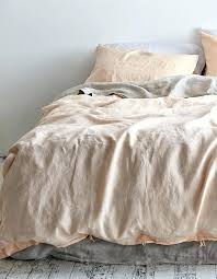 linen duvet cover king linen duvet cover king flax review pottery barn hotel collection linen natural king duvet cover