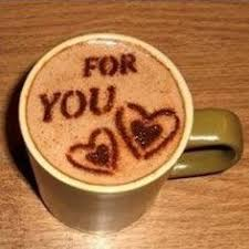 coffee love heart. Unique Love Write Love Messages Create Hearts On Your Coffee And Serve It With  LoveThrough This Lens You Will Learn How To Show Over Coffee Intended Coffee Love Heart A
