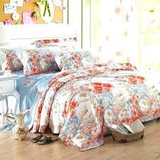 light peach comforter and gray set blue bedding light peach comforter turquoise distressed bedroom furniture set