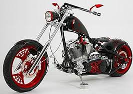 workstations stand up to what orange county choppers dishes out