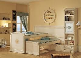sea themed furniture. Great-sea-themed-furniture-for-girls-and-boys- Sea Themed Furniture R
