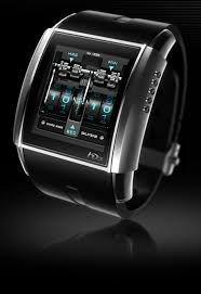 25 best ideas about digital watch casio watch hd3 slyde the coolest digital watch you could ever hope to own