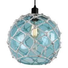 journee lighting. Journee Home \u0027Nura\u0027 8 In Hard Wired Glass Hemp Net Pendant Light - Free Shipping Today Overstock 24186469 Lighting N