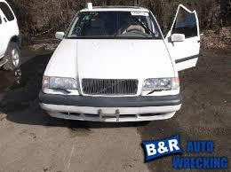 1996 volvo 850 fuse box 21652315 volvo 850 fuse box at Volvo850 Fuse Box