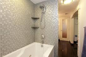 tiled tub shower combo. bathroom ideas tiled tub shower combo m