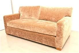 sofa cushion repair foam sofa cushion furniture replacement couch cushions unique one fresh decoration chair insert sofa cushion repair replace sofa seat