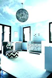 Bedroom Themes Interesting Ideas